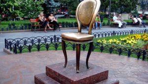 chair-720x410