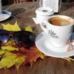 На Кофе во Львов+Почаев (13.09-15.09.18)- 2 дня