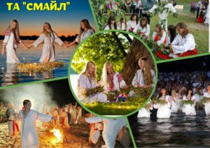 MyCollages (5)
